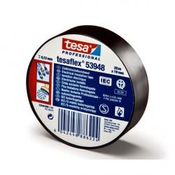 Nastro in PVC per l'isolamento elettrico IMQ & SEMKO & IEC - Tesaflex® - Tesa 53948