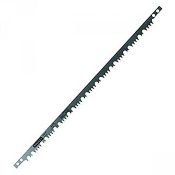 Lama a cestello per legno verde - Lunghezza 300 mm - STANLEY 1-20-437