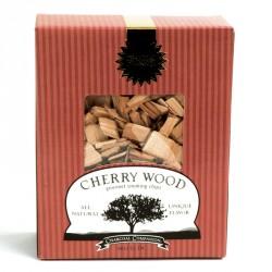 Chips in legno di Ciliegio per affumicatura - Confezione da 650 g - TRAEGER CC6001