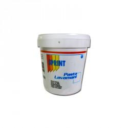 """Pasta Lavamani profumata alla lavanda - Confezione da 900 g - SPRINT """"V52"""" V526000101"""