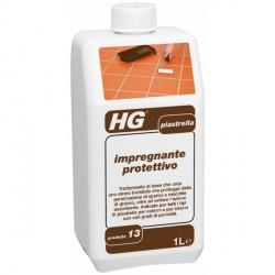 Impregnante protettivo per piastrelle - PRODOTTO 13 - HG 391100108