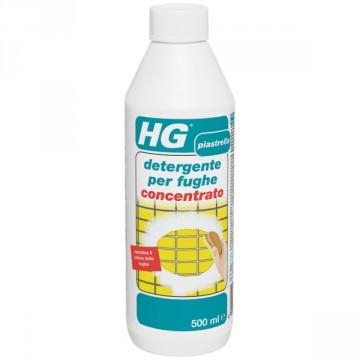 Detergente per fughe concentrato - HG 135050108