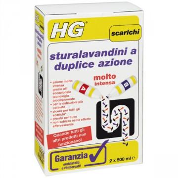 Sturalavandini a duplice azione - HG 343100108