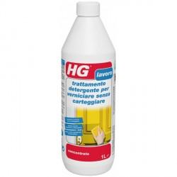 Trattamento detergente per verniciare senza carteggiare - HG 309100108