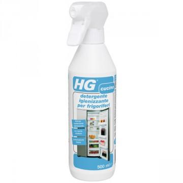 Detergente igienizzante per frigoriferi - HG 335050108