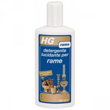 Detergente lucidante per rame - HG 497015108