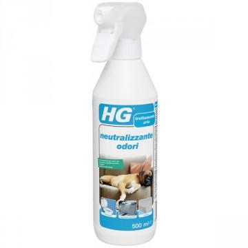 Neutralizzante odori - HG 441050108