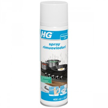 Spray rimuoviodori - HG 446040108
