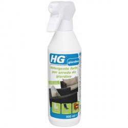 Detergente forte per arredo da giardino - HG 124050108