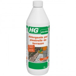 Detergente per piastrelle da terrazzo - HG 183100108