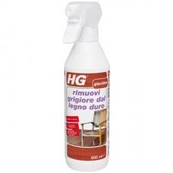 Rimuovi grigiore dal legno duro - HG 292050108