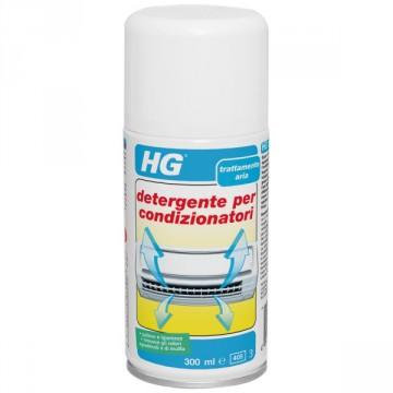 Detergente per condizionatori - HG 535030108