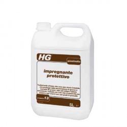 Impregnante protettivo per piastrelle conf. 5 l - PRODOTTO 13 - HG 391500108