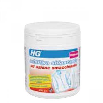 Additivo sbiancante ad azione smacchiante - HG 365050108