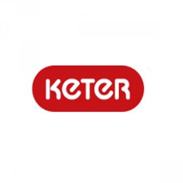 KIT X SERIE FACTOR 1461/15