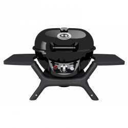 BARBECUE GAS P-420G MINICHEF - ART. 18.128.05