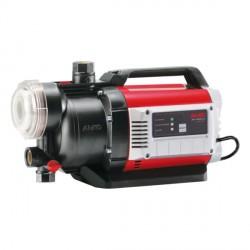 ELETTROPOMPA JET 4000/3 PREM. 900W- PREV.35 ML-5500 L/H