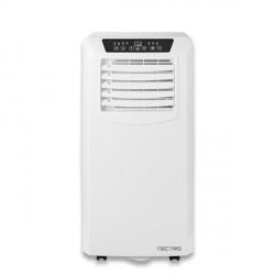 Condizionatore portatile QLIMA TECTRO TP2020 - 7000 BTU/h