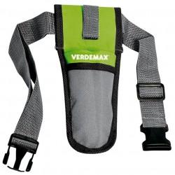 Fodero per attrezzi con cintura - VERDEMAX 5008