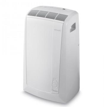 Condizionatore portatile De Longhi Pinguino PAC N81 - 9,400 BTU/h