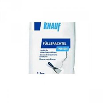 Stucco KNAUF da riempimento per interni - CONF. 1 KG - 5774