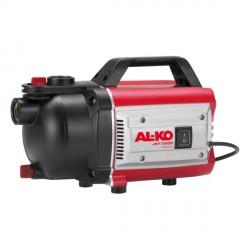 Elettropompa per acque AL-KO Jet 3500 Classic - 850 W - 3400 lt/ora - Prevalenza 38 m - 112839