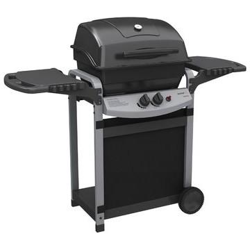 Barbecue a Gas Sochef Saporillo g20512 130 cm X 50 cm X 105 cm