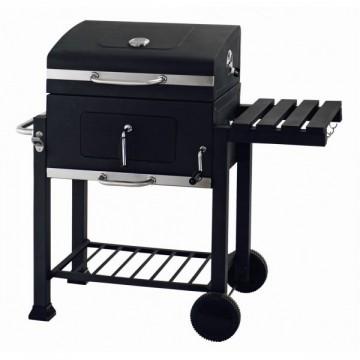 Barbecue a Carbone Gringo g641415 114 cm X 67 cm X 107 cm