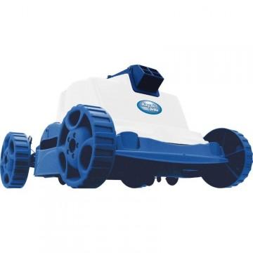 "Robot GRE ""KAYAK JET BLUE"" per tutti i tipi di piscine fino a 60m² - RKJ14"
