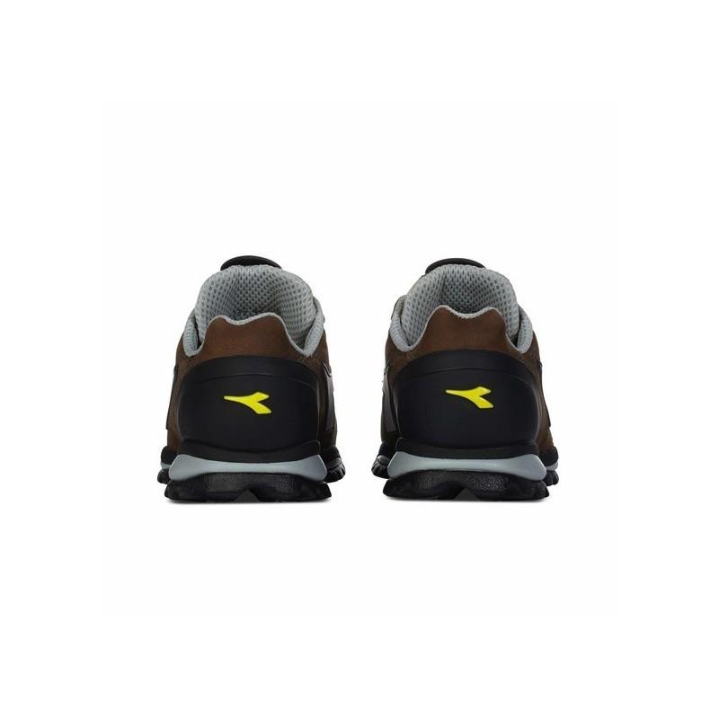 Acquista Diadora Marroni Utility Sconti Off41 UF6x4vw6 6fd230fd7d8