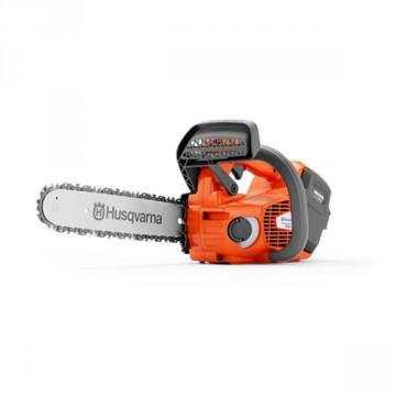 Motosega Husqvarna T536Li Xp® a batteria 36V - lunghezza barra 35cm