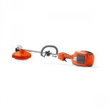 Decespugliatore professionale Husqvarna 536 Li L - a batteria 36 V