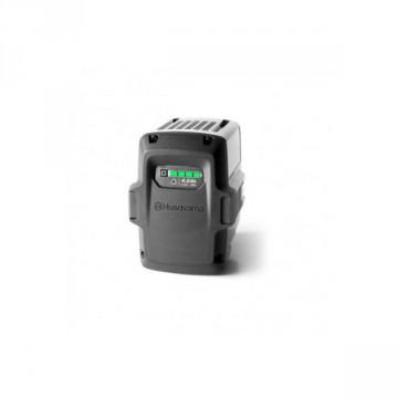 Batteria HUSQVARNA BLi80 - 36 V 2.1 AH
