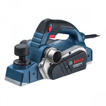 Pialletto GHO 26-82 Professional - BOSCH 0601594303