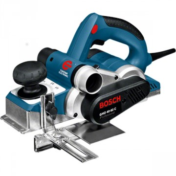 Pialletto GHO 40-82 C Professional - BOSCH 060159A760