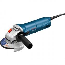 Smerigliatrice angolare GWS 9-115 Professional - BOSCH 0601790002