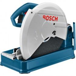 Troncatrice per metallo GCO 2000 Professional - BOSCH 0601B17200