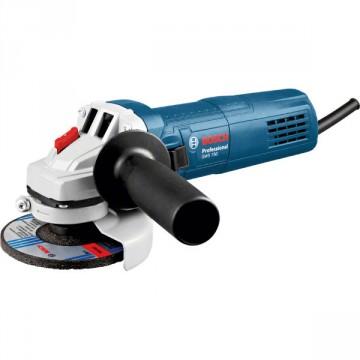 Smerigliatrice angolare GWS 750 - BOSCH 0601394000