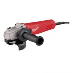 Smerigliatrice Angolare Flessibile 1200 W - Milwaukee AG12-125 XC - Diametro Disco 125 mm - 4933433615
