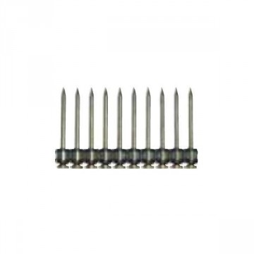 Chiodi C9-50 in banda per chiodatrice Spitfire P370, 300 pz - SPIT 011335