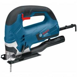 Seghetto alternativo Bosch GST 90 BE Professional - 060158F000