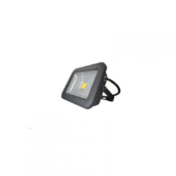 Proiettore a LED 10W 4000K - BOT LIGHTING DENVER10N