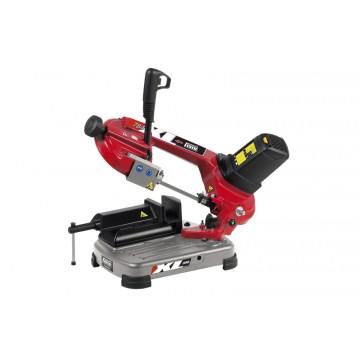 Segatrice a nastro professionale 784 XL per taglio metallo - 1200 Watt - FEMI 8485023