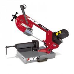 Segatrice a nastro professionale 785 XL per taglio metallo - 1600 Watt - FEMI 8486026