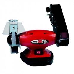 Smerigliatrice/levigatrice da laboratorio 56 N - 450 Watt - FEMI 8172222