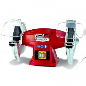 Smerigliatrice Expert 405 doppia mola serie professionale - 500 Watt - FEMI 8015620