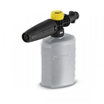 Ugello schiumogeno grande ( 0,6 l ) per idropulitrici KARCHER 2643147 0