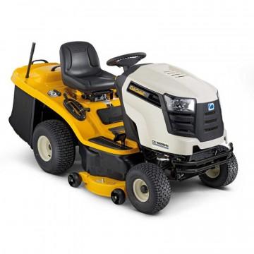 Trattorino CUB CADET CC1020 BHN con cesto - Motore B&S 656cc idrostatico - CUB CADET 13HT91AN603