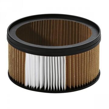 Filtro a cartuccia con nanotecnologia KARCHER per Aspiratore WD Serie 4-5 64149600 conf. 1 pz