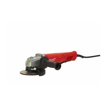 Smerigliatrice AG 13-125 XSPD - 1250 W - MILWAUKEE 4933451577
